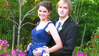 ORHS Prom Photo Slideshow 2012