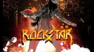 Hawa Hawa  Rockstar Ft Ranbir Kapoor Nargis Fakhhri