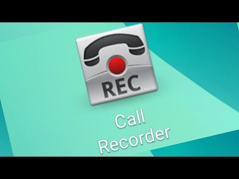 Recording Phone Calls on Galaxy Note 5