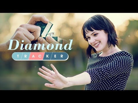 Diamonds Are Forever | Extremely Decent