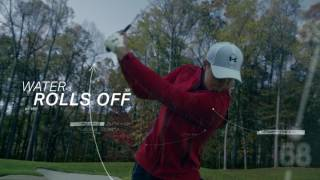SPIETH ONE | DOWN TO A SCIENCE