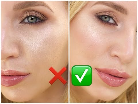 How to... Not Highlight!