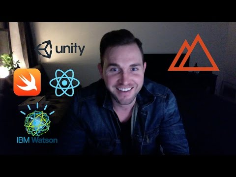 Interview with Devslopes