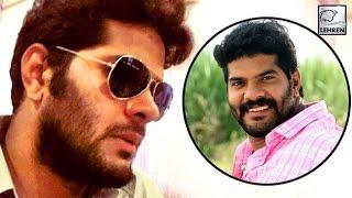Rana and raj thakre in Mumbai  tuzhat jiv rangala - ClipMega com