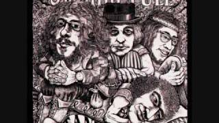 A New Day Yesterday-Jethro Tull
