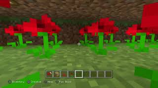 Minecraft ps3 modded map with every mod!!! Download OUT NOW