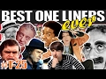 The Best One Liners In Comedy From The Past 87 Years 1 25