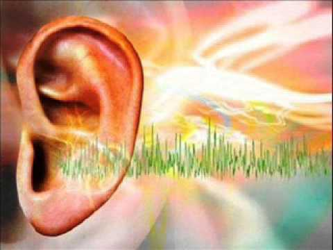 Binaural Beats Sound Therapy For Hearing Problems | Hearing Loss Treatment & Cure