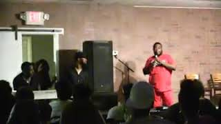 Daddazz performance