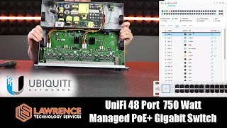 Replace or upgrade USG (UniFi Security Gateway) in an existing site