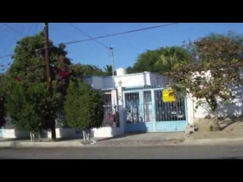 Lands End Realty - La Paz Mexico Real Estate