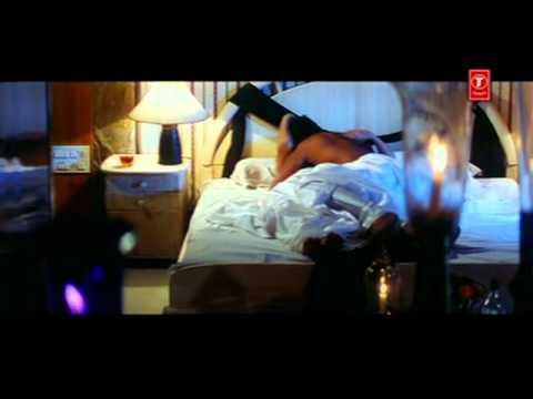 Xxx Mp4 Julie Full Song Film Julie 3gp Sex