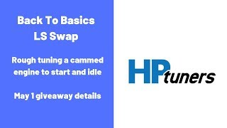 HOW TO TUNE DECAPPED INJECTORS IN HP TUNERS (Gen III PCMs)   Music Jinni
