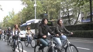 10102010 350ankara Bisiklet Yolu