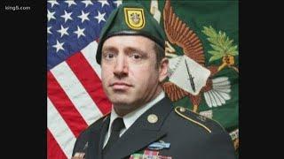 Download BREAKING: JBLM soldier killed in Afghanistan Video