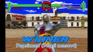 fighting vipers Videos - 9tube tv