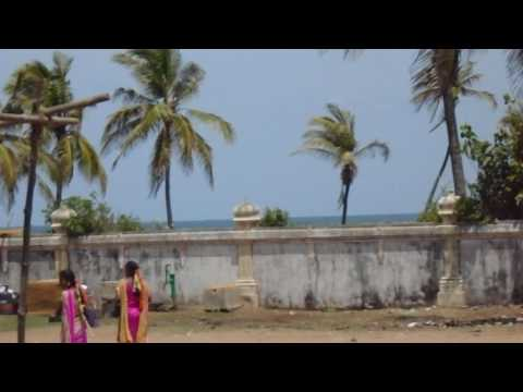 Tamil Nadu Poompuhar Tour 9