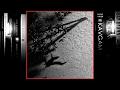 Max Richter - The Blue Notebooks (Full Album) 2004 mp3