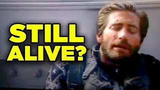 Download MYSTERIO FAKE DEATH? Spider-Man Far From Home Ending Theory! Video