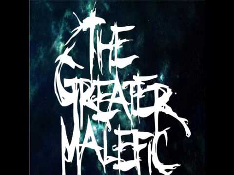 The Greater Malefic - Wendigo