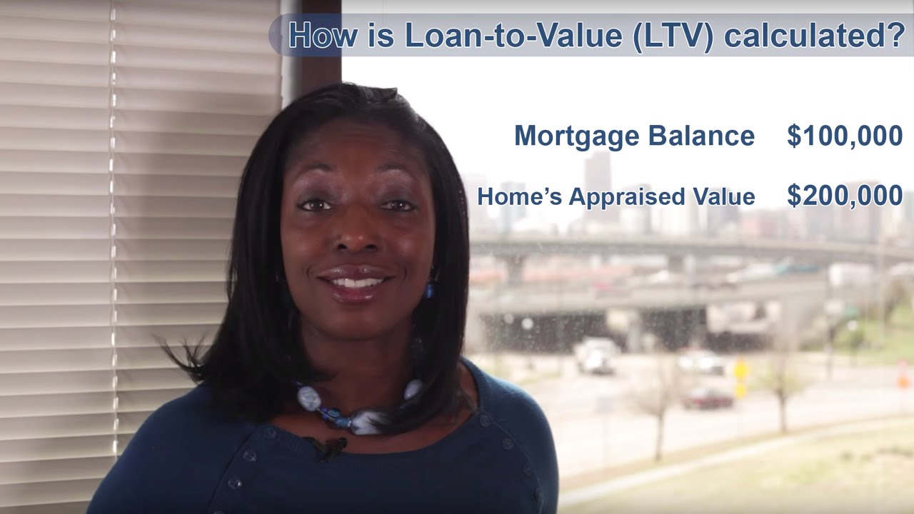 A Home Equity Line of Credit (HELOC) Explained by RMLEFCU