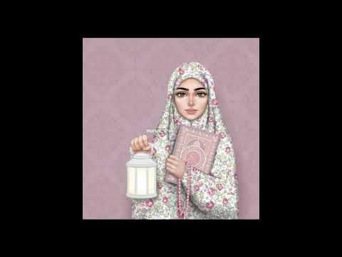 Xxx Mp4 Islamic Girls Images Hijab Girls Profile Pic Muslim Girls DP 3gp Sex
