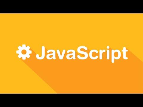 Javascript classList ve className  - ders  11
