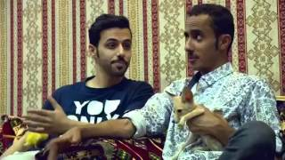 #x202b;قناة بداية مقابلة اسامه الدغيري ( سناب Shx_777 )#x202c;lrm;