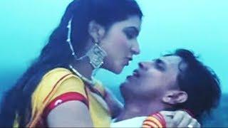 Sun O Mere Humjoli - Mithun, Anita Raj, Hum se na Takrana Song
