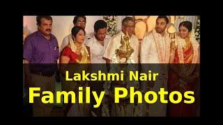 Allegations Against Lakshmi Nair | Oneindia Malayalam