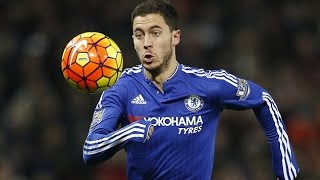 BACKPAGE BLUES | HAZARD TO REAL MADRID?!
