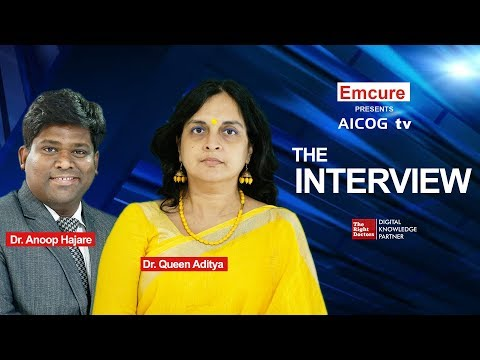Significance Of Iron During Pregnancy: Dr. Queen Aditya
