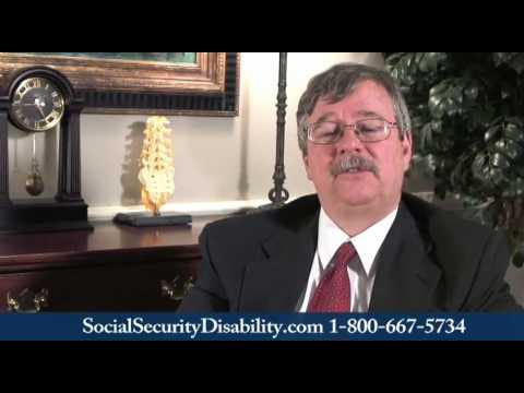 Doctors' Opinion - Disability Status - SSDI, SSI, SSD - Ocenside, CA - California