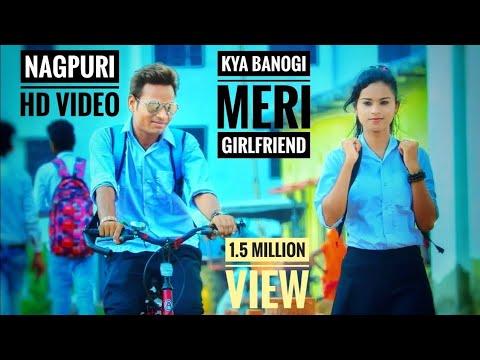 Xxx Mp4 Kya Banoge Meri Girlfriend Nagpuri Love Story Nagpuri Sadri Dance Video 3gp Sex