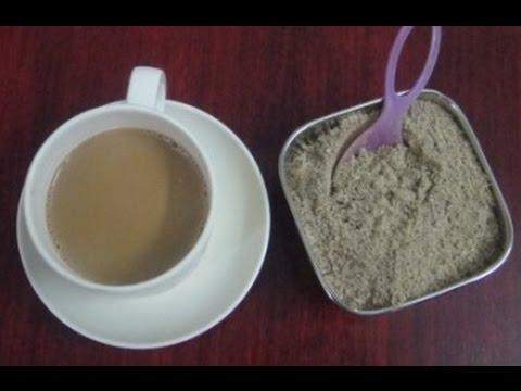 Masala Tea In Tamil | Tea Masala Powder In Tamil | How To Make Tea Masala Powder | Gowri Samayalarai