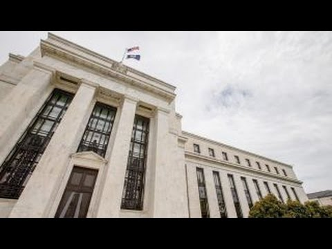 Philadelphia Fed's Harker: Supportive of a rate move this year