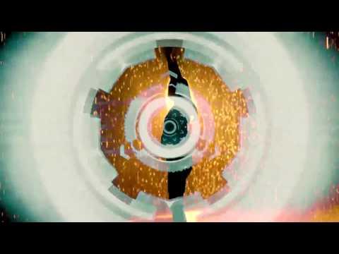 Patruliai - Laukiu tavęs (Official video)