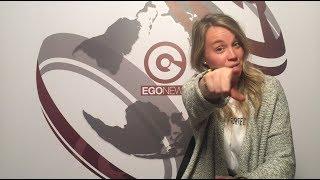 EGO NEWS 23/02/2018