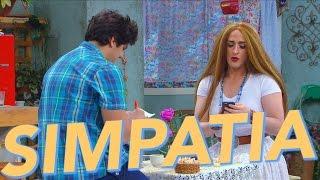 Simpatia - Paulo Gustavo e Marcus Majella - Vai Que Cola - Humor Multishow