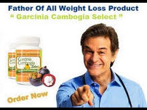Best Pure Garcinia Cambogia Brand | Garcinia Cambogia Select