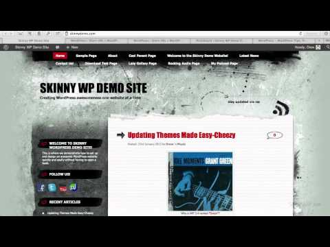 How to Create Short Links in WordPress