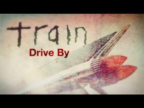Train -