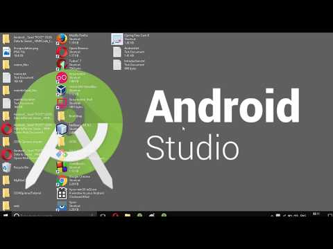 About Android Studio, New Project,Eclipse Project Import,Exist project open,Apk  in Hindi:D-Soft