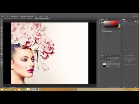 Color Modes, Bit Depth, Resolution in Photoshop | Tech Tutorials