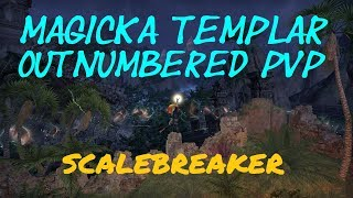 magicka+templar Videos - 9tube tv
