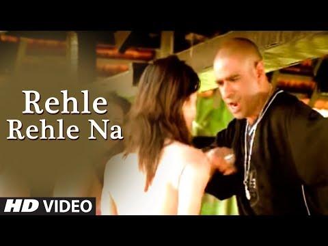Hd free song sa saree fall ke video download