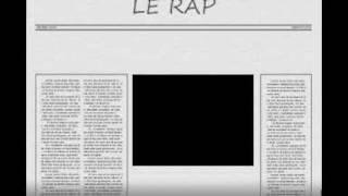 rap francais 2010 SNEL, k'un but .wmv