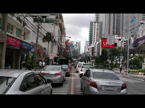 [Moto Z] Video Recording - Outdoor