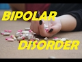 IMPORTANT Bipolar Disorder Facts & Symptoms | 2017 | TheCoolFactShow EP40