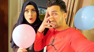 BIRTHDAY PRANK GONE WRONG (Mad Reaction!!)